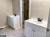 25365 Waterview Drive - Photo 18