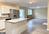 25365 Waterview Drive - Photo 6