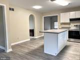25365 Waterview Drive - Photo 8