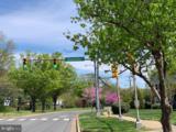 2627 Walter Reed Drive - Photo 4