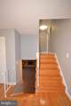 16607 Old Cabin Place - Photo 14