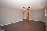 16607 Old Cabin Place - Photo 23