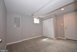 16607 Old Cabin Place - Photo 26