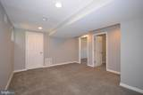 16607 Old Cabin Place - Photo 29