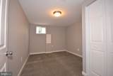 16607 Old Cabin Place - Photo 30
