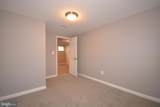 16607 Old Cabin Place - Photo 31