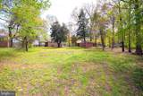 16607 Old Cabin Place - Photo 39