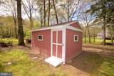 16607 Old Cabin Place - Photo 40