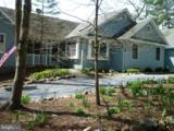236 Morrie Dr. - Photo 1