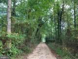 Settlers Lane - Photo 5