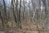 Akers, 4.51 Acres Road - Photo 1