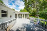 5823 Melville Road - Photo 33