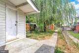 347 Louther Street - Photo 24