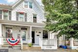 347 Louther Street - Photo 25