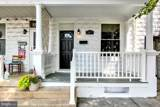 347 Louther Street - Photo 26