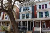617 End Avenue - Photo 2
