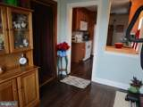1066 Broadway - Photo 21