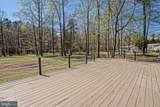 22744 Cedar Lane - Photo 21