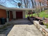 11802 Bayberry Avenue - Photo 2