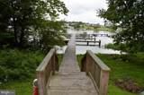 6608 Waterview Lane - Photo 5