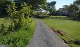0 Jeffersonton Road - Photo 2
