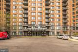 2451 Midtown Avenue - Photo 4