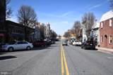 978 Chesapeake Drive - Photo 57