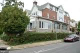 6201 Ellsworth Street - Photo 1