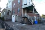 6201 Ellsworth Street - Photo 13