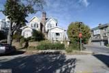 6201 Ellsworth Street - Photo 15