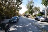 6201 Ellsworth Street - Photo 18