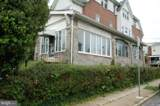 6201 Ellsworth Street - Photo 2