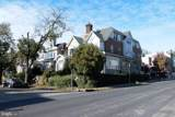 6201 Ellsworth Street - Photo 21