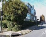 6201 Ellsworth Street - Photo 22