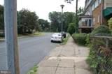 6201 Ellsworth Street - Photo 4