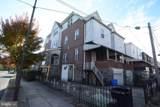 6201 Ellsworth Street - Photo 6