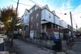 6201 Ellsworth Street - Photo 7