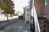 6201 Ellsworth Street - Photo 76