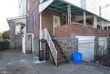 6201 Ellsworth Street - Photo 77