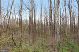 LOT 3 Chesapeake - Photo 4