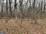 Lot 150 Shawnee View Rd - Photo 1
