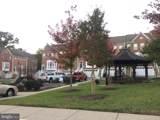 3914 Bryant Park Circle - Photo 2