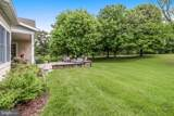 6897 Old Course Road - Photo 38