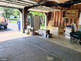 219 Oak Drive - Photo 30