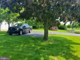 219 Oak Drive - Photo 31
