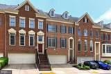 5426 Edsall Ridge Place - Photo 2