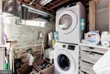 6103 Vernon Terrace - Photo 34