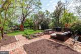 6103 Vernon Terrace - Photo 36