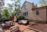 6103 Vernon Terrace - Photo 37