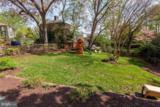6103 Vernon Terrace - Photo 38